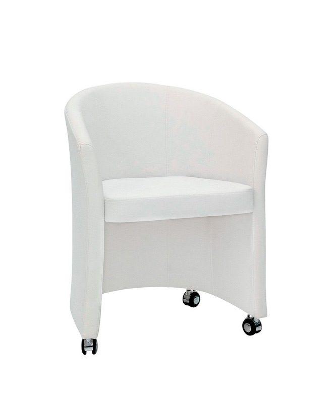 Chaise-interieur-bois-mobilier-du-pro-3