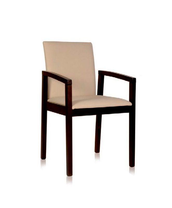 Chaise-interieur-bois-mobilier-du-pro-4