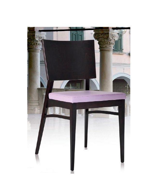 Chaise-interieur-bois-mobilier-du-pro-5