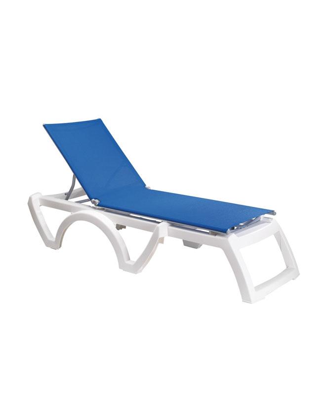 m0161 transat le mobilier du pro. Black Bedroom Furniture Sets. Home Design Ideas