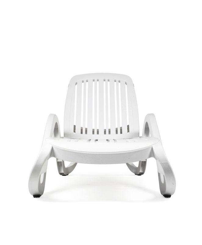 m0589 transat le mobilier du pro. Black Bedroom Furniture Sets. Home Design Ideas