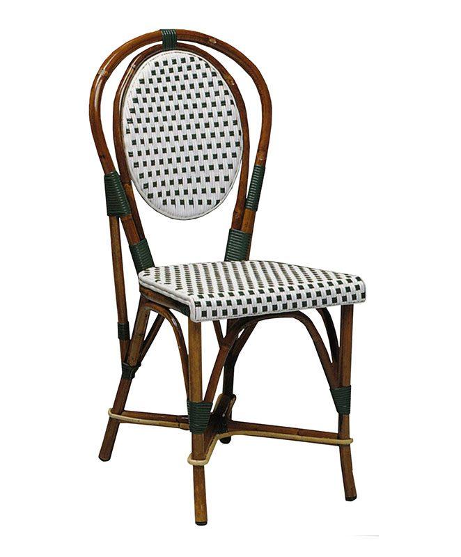 chaise-exterieur-rotin-mobilier-du-pro-M0550