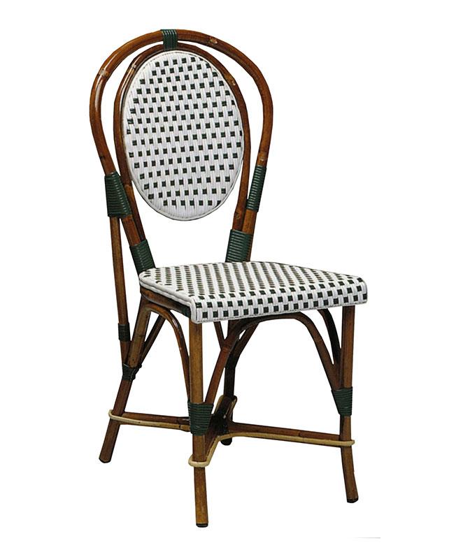 m0550 chaise le mobilier du pro