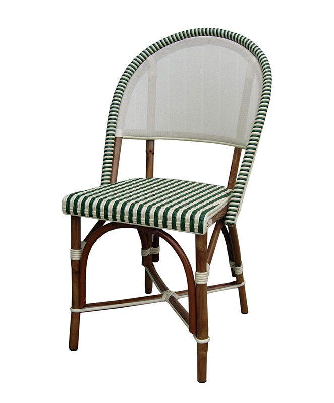 chaise-exterieur-rotin-mobilier-du-pro-m0556