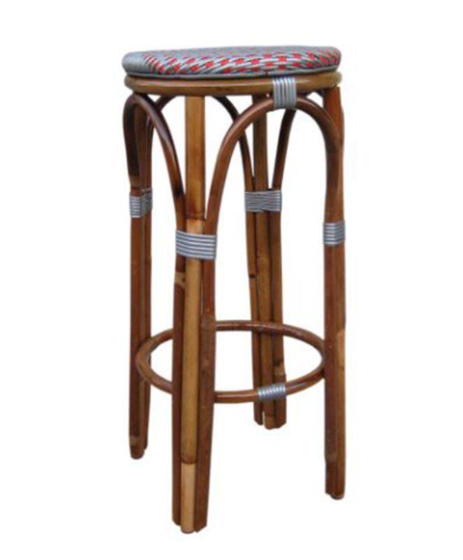 chaise-exterieur-rotin-mobilier-du-pro-m0561