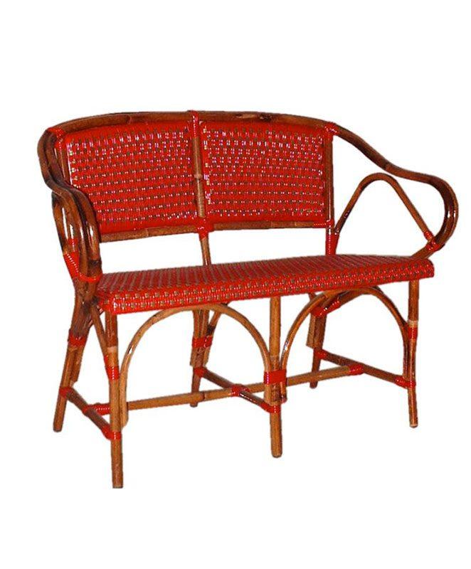 chaise-exterieur-rotin-mobilier-du-pro-m0562