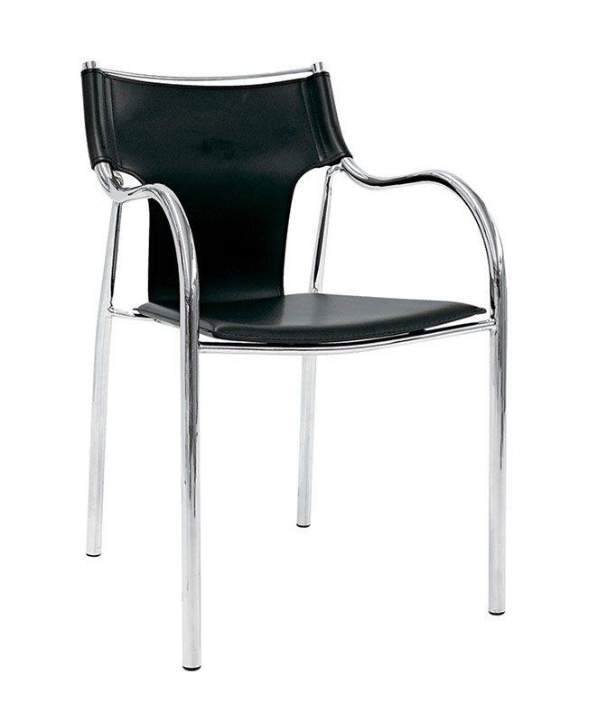 chaise-interieur-metal-