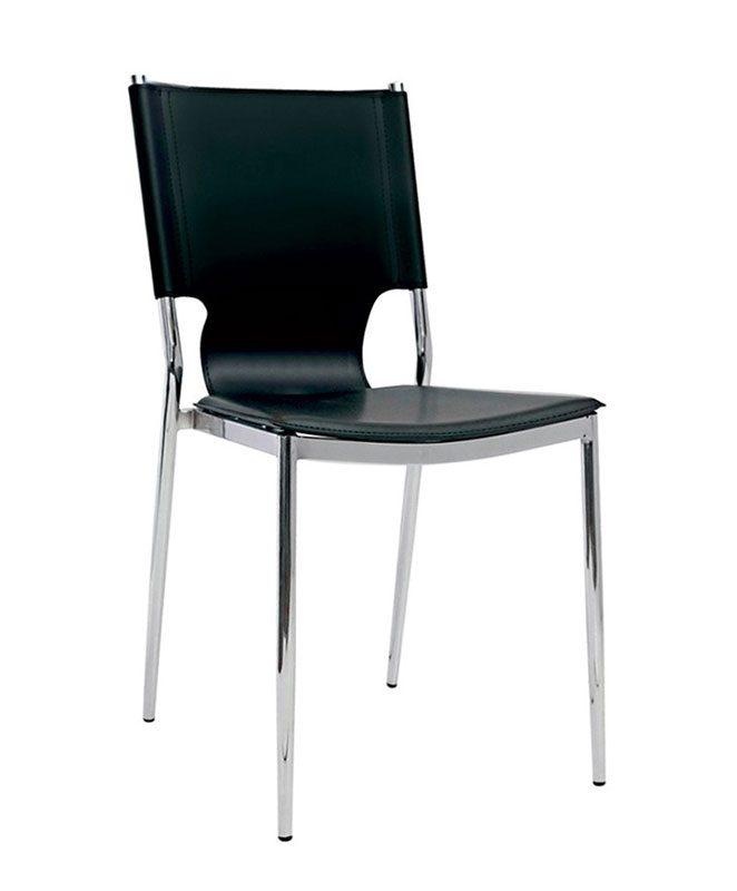 chaise-interieur-metal-2