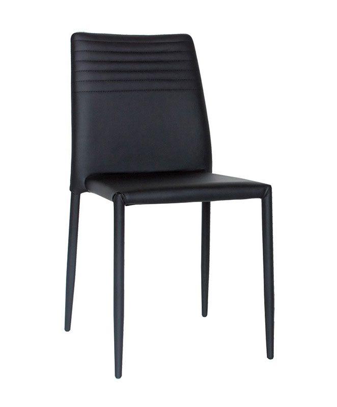 chaise-interieur-metal-F400N-M0712