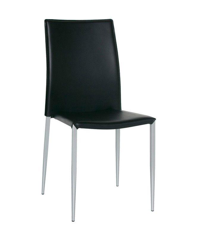 chaise-interieur-metal-M0668