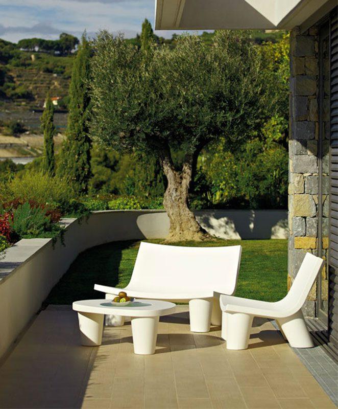 exterieur-lounge-mobilier-du-pro-low-lita