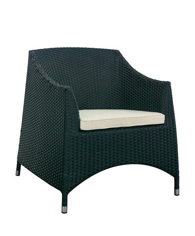 exterieur-lounge-mobilier-du-pro-m0017