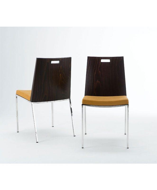 mobilier-du-pro-chaise-bois-m0151