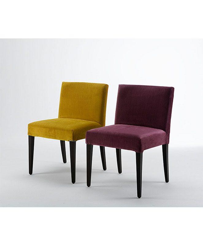 mobilier-du-pro-chaise-bois-m0155