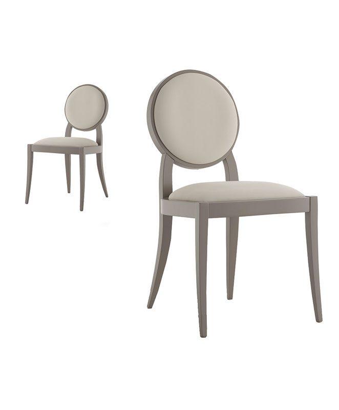 mobilier-du-pro-chaise-bois-m0184