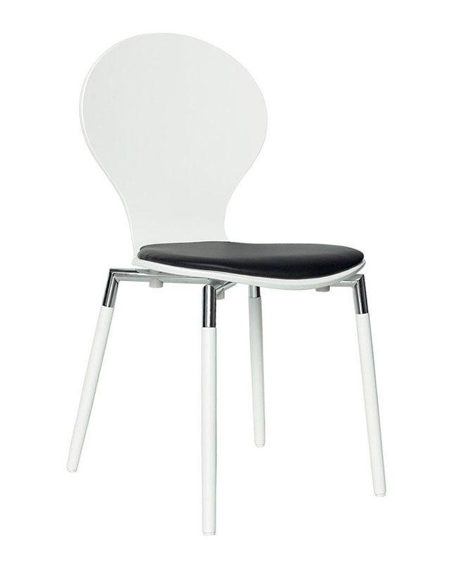 mobilier-du-pro-chaise-bois-m0546