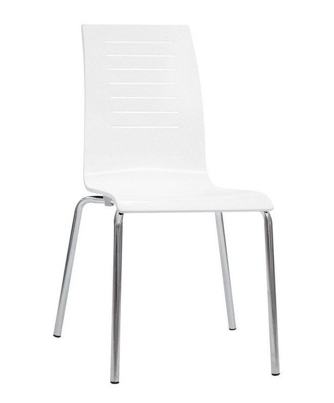 mobilier-du-pro-chaise-bois-m0696