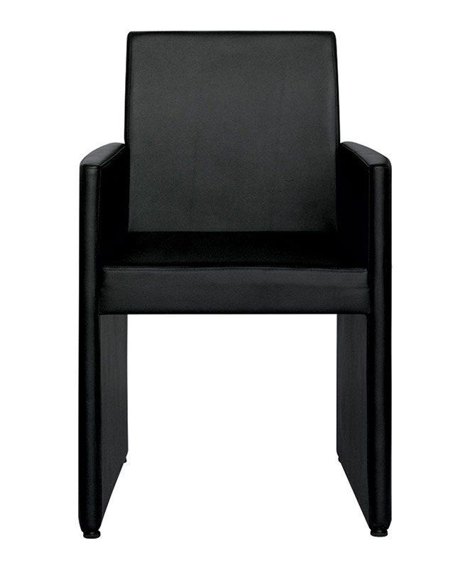 mobilier-du-pro-chaise-bois-m0701