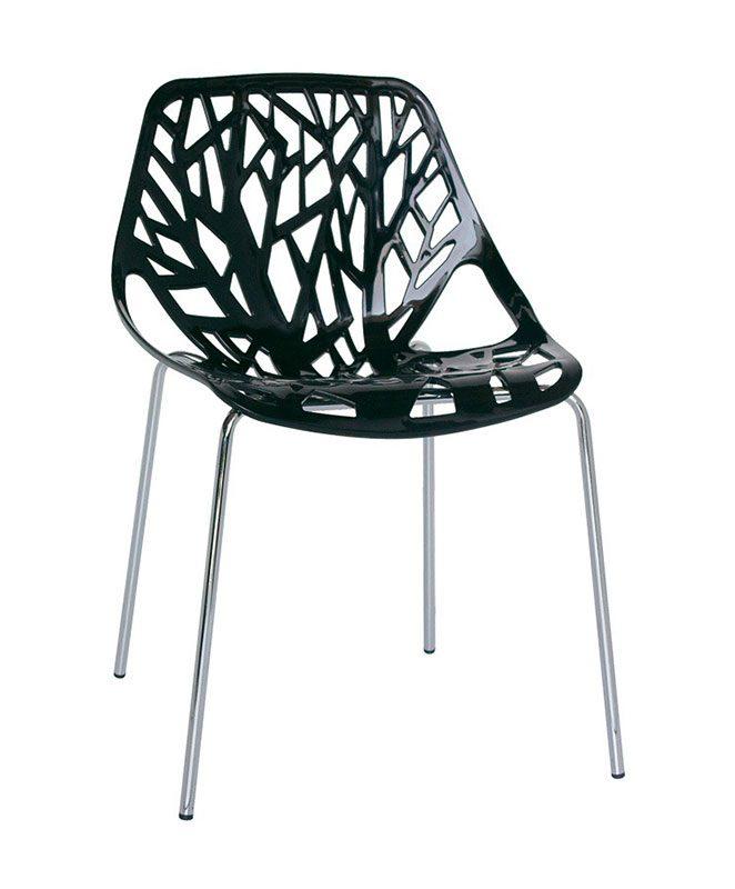 mobilier-du-pro-chaise-plastique-m0003