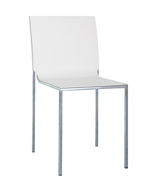 mobilier-du-pro-chaise-plastique-m0066