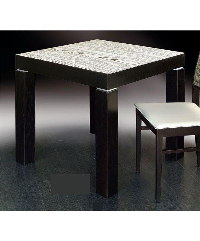 mobilier-du-pro-chaise-plastique-m0214