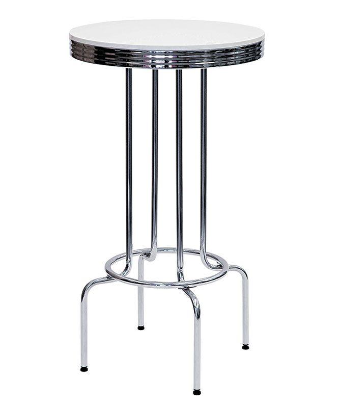 mobilier-du-pro-chaise-plastique-m0307