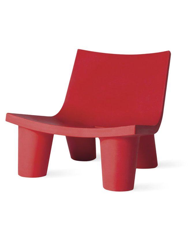 mobilier-du-pro-chaise-plastique-m0361