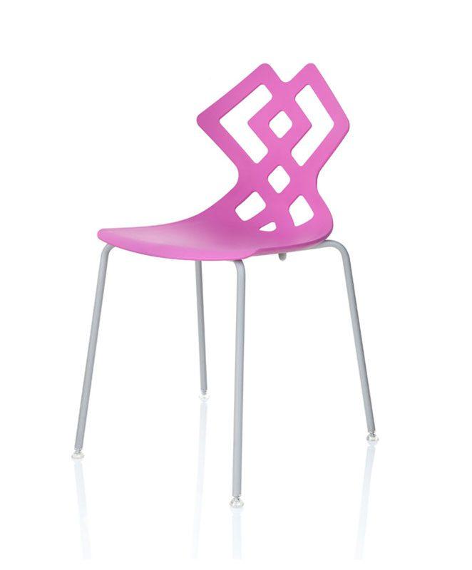 mobilier-du-pro-chaise-plastique-m0466