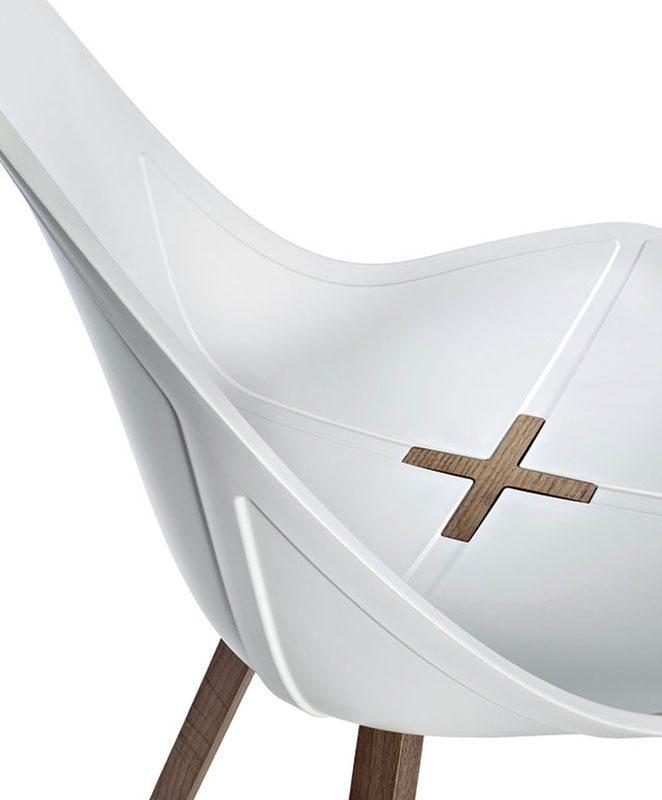 mobilier-du-pro-chaise-plastique-m0467
