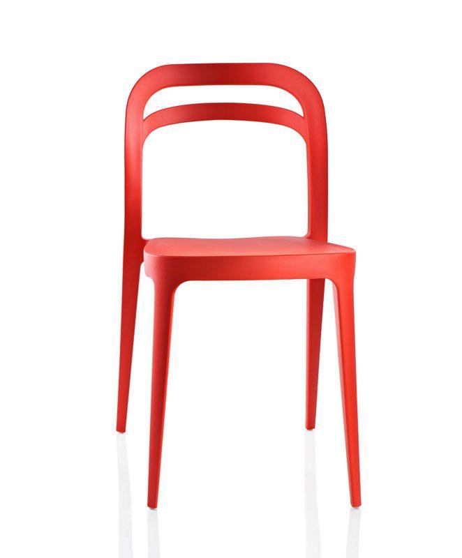 mobilier-du-pro-chaise-plastique-m0468