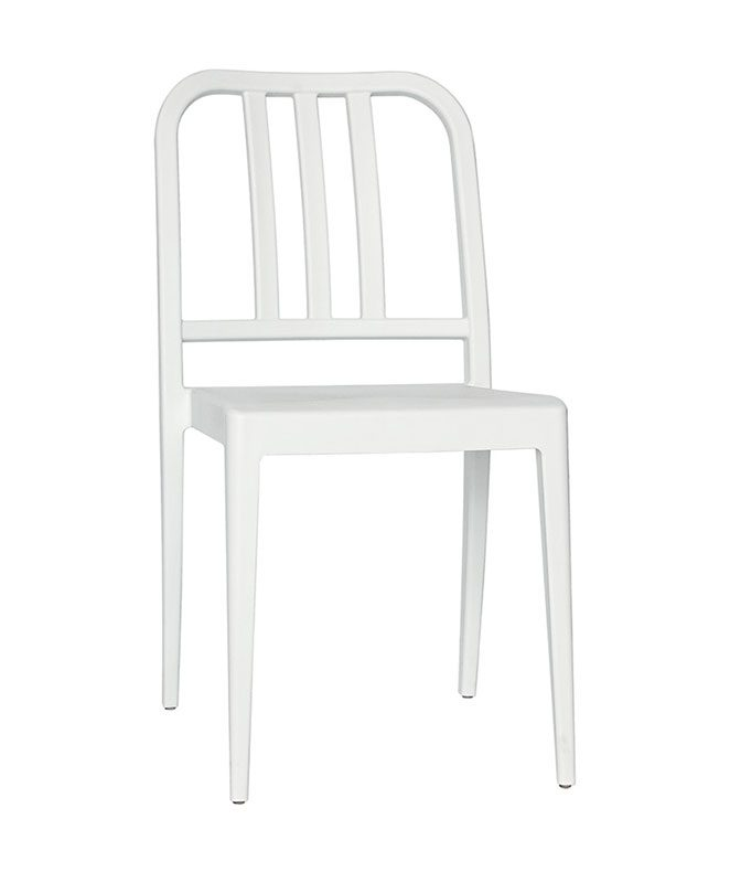 mobilier-du-pro-chaise-plastique-m0543