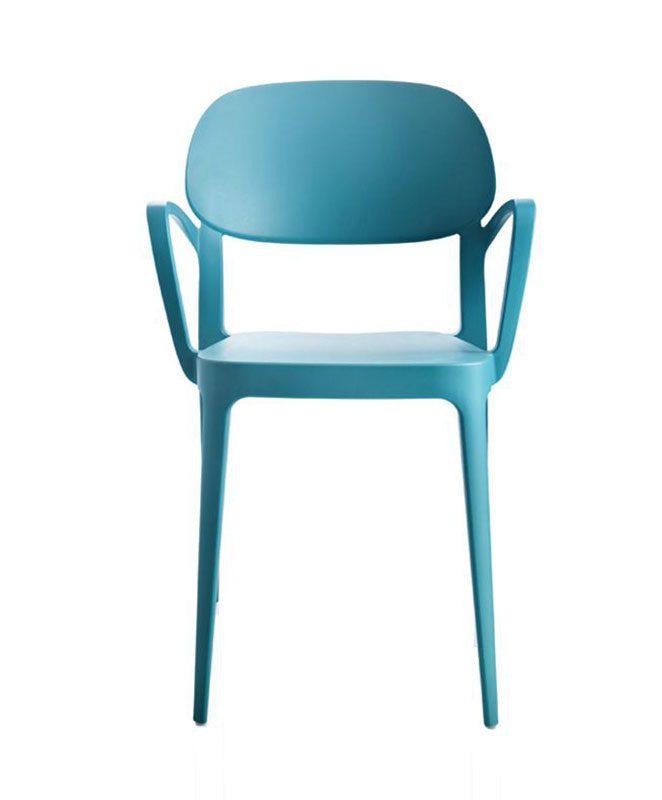 mobilier-du-pro-chaise-plastique-m0576