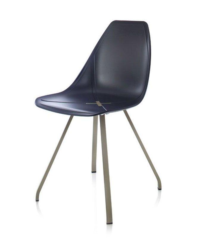 mobilier-du-pro-chaise-plastique-m0577