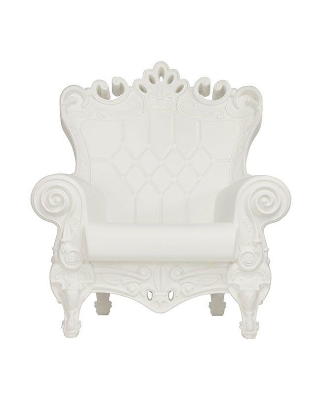 mobilier-du-pro-chaise-plastique-m0704