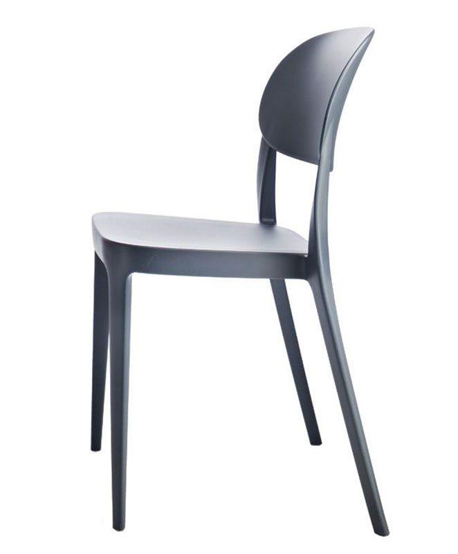 mobilier-du-pro-chaise-plastique-m0718
