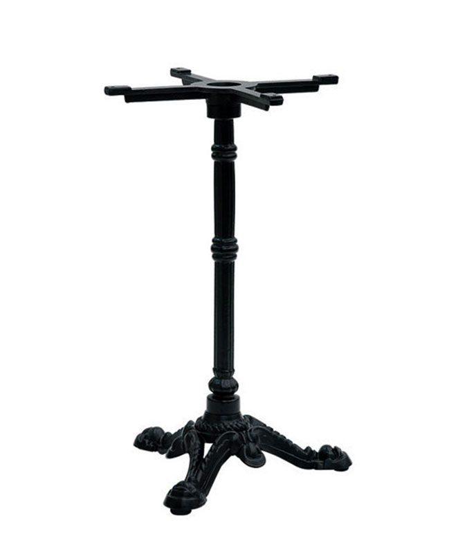 pieds-de-table-exterieur-M0047