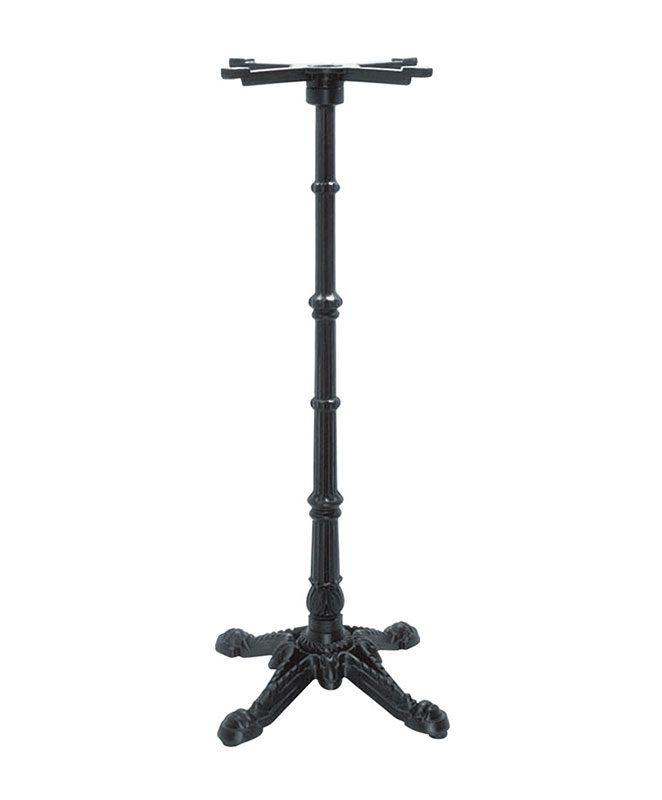 pieds-de-table-exterieur-M0059