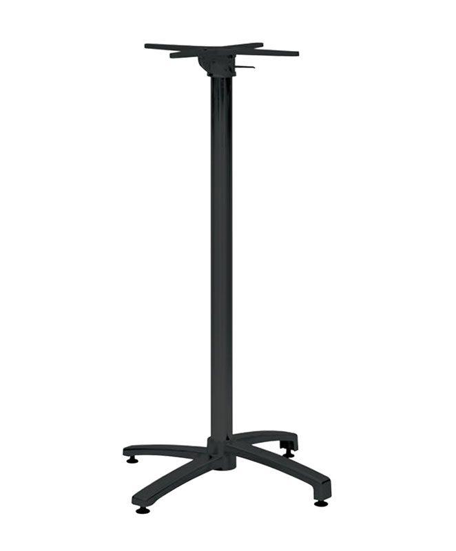 pieds-de-table-exterieur-M0064