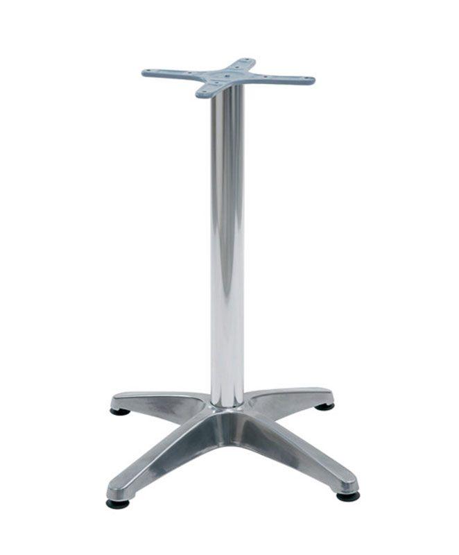 pieds-de-table-exterieur-M0122