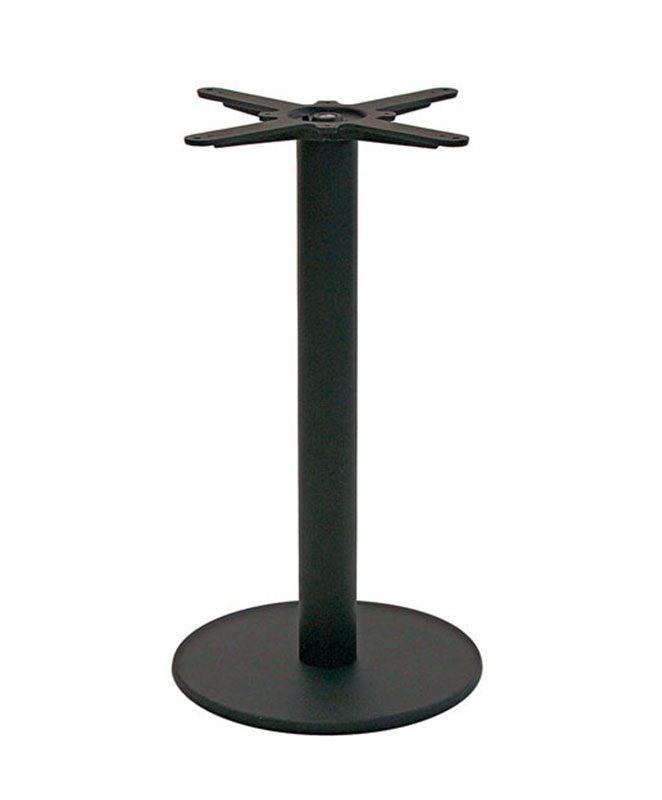 pieds-de-table-exterieur-M0137