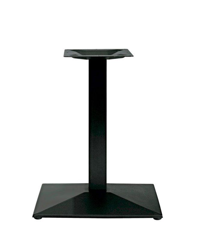 pieds-de-table-exterieur-M0169