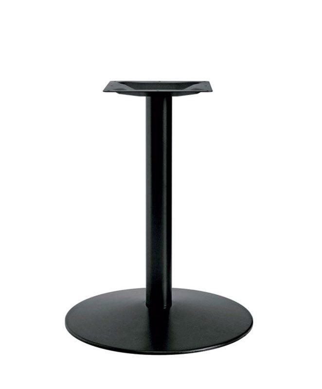 pieds-de-table-exterieur-M0170