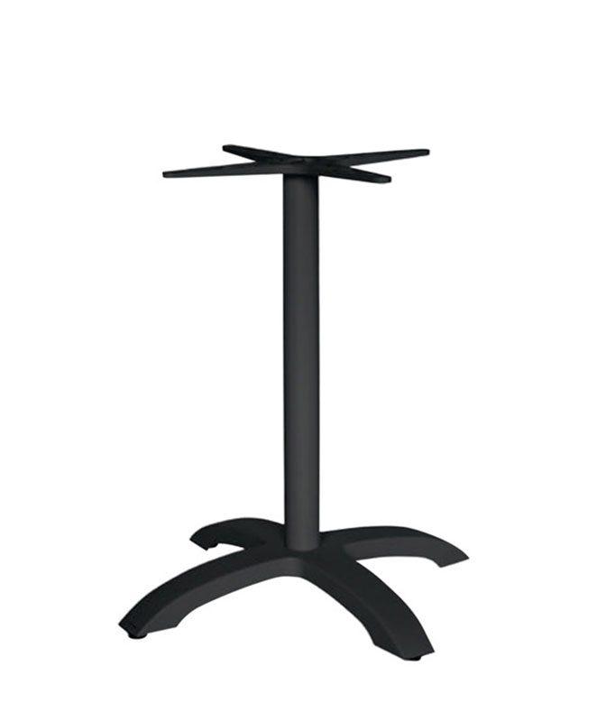 pieds-de-table-exterieur-M0171