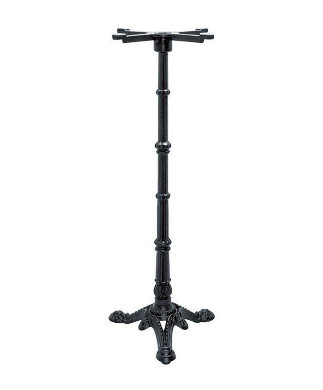 pieds-de-table-exterieur-M0328