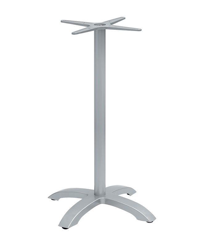 pieds-de-table-exterieur-M0632