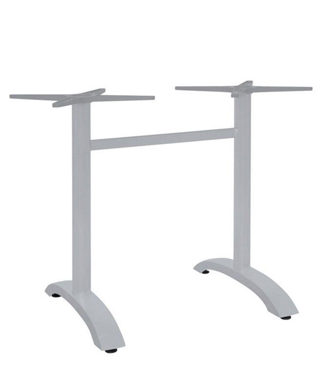 pieds-de-table-exterieur-M0705