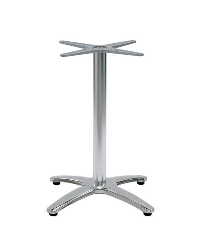 pieds-de-table-interieur-M0166