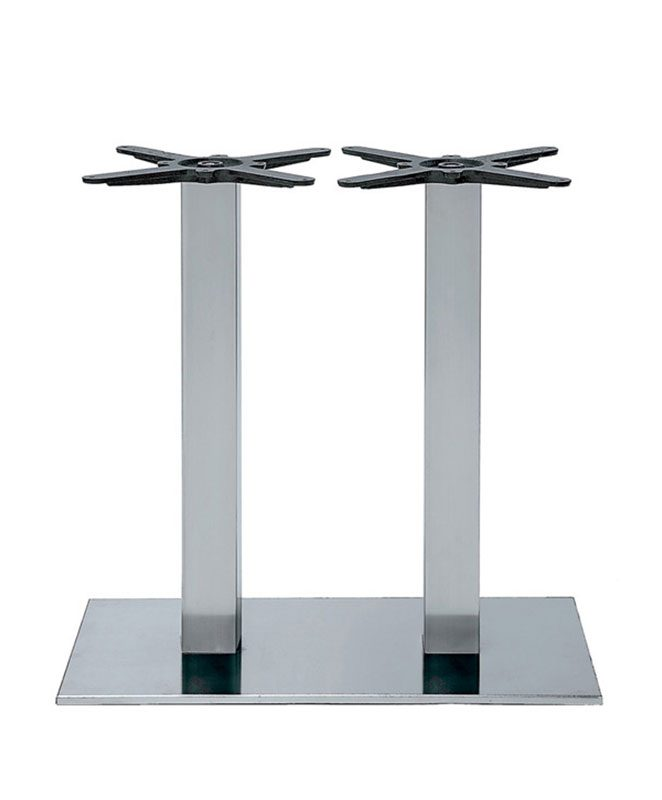 pieds-de-table-interieur-M0323