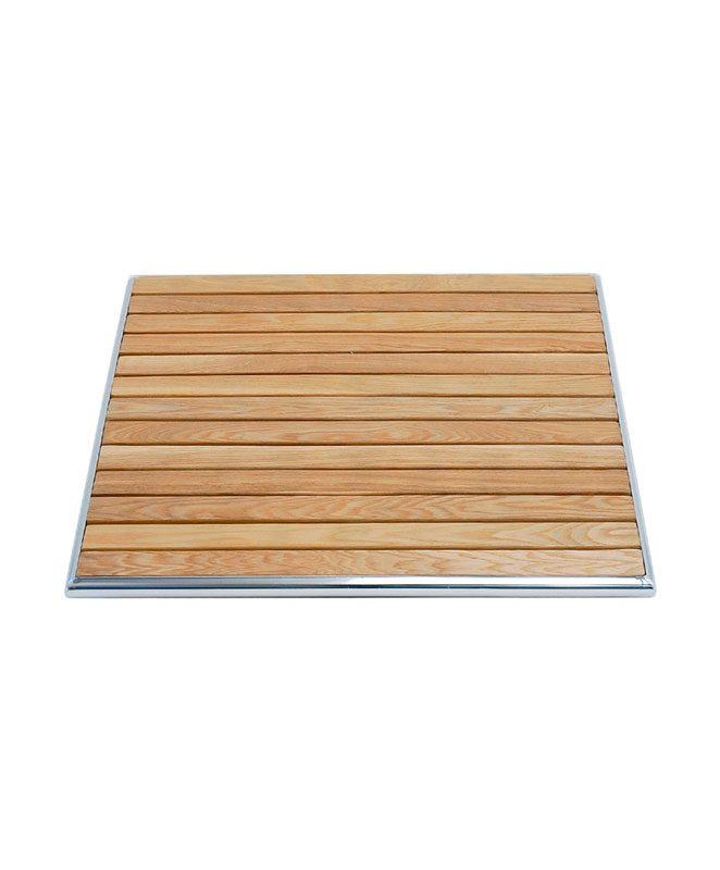 plateaux-de-table-M0036