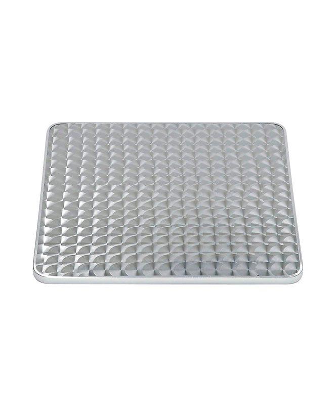 plateaux-de-table-M0085